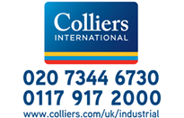 enotions_SP_colliers_logo.jpg